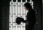 Sta Wars - Los Ultimos Jedi 5