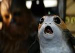 Sta Wars - Los Ultimos Jedi 6