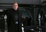 Sta Wars - Los Ultimos Jedi 8