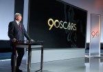 AMPAS - Oscar Nominations Announcement - Nominaciones - Premios Oscar - John Bailey