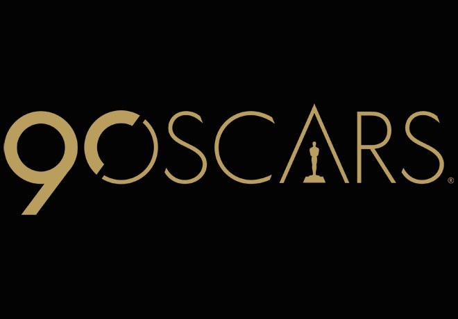 AMPAS - The Oscars Nominations