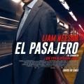 Afiche - El Pasajero