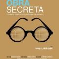 Afiche - La Obra Secreta