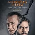 Afiche - Las Grietas de Jara