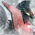 Diamond Films - Mazinger Z