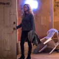 HBO - Sharp Objects - Amy Adams 2