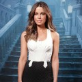 Kate Beckinsale - The Widow - La Viuda - Amazon Prime Video - ITV
