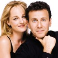 Mad About You - Loco por ti - Revival - Helen Hunt - Paul Reiser