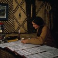 National Geographic - Dian Fossey - Muerte en la Niebla 1