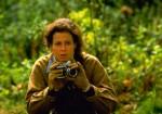 National Geographic - Gorilas en la niebla - Gorillas in the Mist - Sigourney Weaver 1
