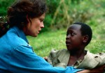 National Geographic - Gorilas en la niebla - Gorillas in the Mist - Sigourney Weaver 3