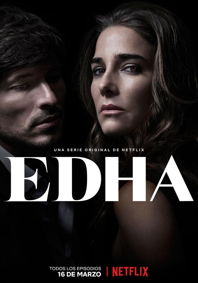Netflix - EDHA