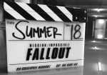 Paramount Pictures - Mision Imposible 6 - Fallout 3
