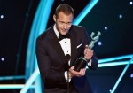 Premios SAG - SAG Awards - Screen Actors Guild - Alexander Skarsgard