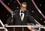 Premios SAG - SAG Awards - Screen Actors Guild - Gary Oldman - Darkest Hour