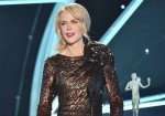 Premios SAG - SAG Awards - Screen Actors Guild - Nicole Kidman