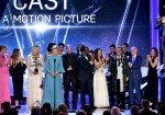 Premios SAG - SAG Awards - Screen Actors Guild - Three Billboards Outside Ebbing Missouri