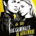 SBP Worldwide - Transeuropa - Los Criminales de Noviembre - November Criminals