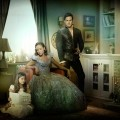 Sony Entertainment Television - Canal Sony - Once Upon a Time - Temp 7
