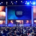 Turner - TNT - TNT Series - Critics Choice Awards