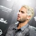 Universal Channel - El Marginal - Nicolas Furtado