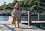 Universal Pictures - Mamma Mia - Vamos Otra Vez - Here We Go Again 3