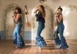Universal Pictures - Mamma Mia - Vamos Otra Vez - Here We Go Again 5