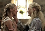 Universal Pictures - Mamma Mia - Vamos Otra Vez - Here We Go Again 6