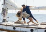 Universal Pictures - Mamma Mia - Vamos Otra Vez - Here We Go Again 7