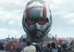 WDSMP - Marvel Studios - Ant-Man and The Wasp - El Hombre Hormiga y La Avispa 2