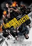 El Robo Perfecto (Den of Thieves)