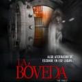 Afiche - La Boveda