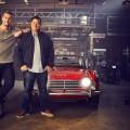 Discovery Channel - Joyas sobre Ruedas - Wheeler Dealers
