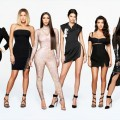 E Entertainment Television - Keeping Up With the Kardashians - Temp 14