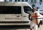 History - Experiencia Knightfall 1