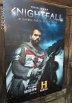 History - Experiencia Knightfall 7