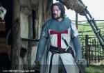 History - Knightfall 10