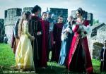 History - Knightfall 11
