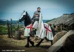 History - Knightfall 12