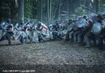 History - Knightfall 2