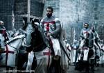 History - Knightfall 3