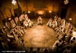 History - Knightfall 6