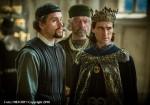 History - Knightfall 8