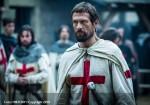 History - Knightfall 9
