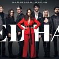 Netflix - Edha-