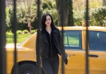 Netflix - Jessica Jones Temp 2 1