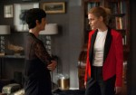 Netflix - Jessica Jones Temp 2 2