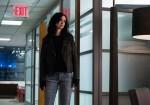 Netflix - Jessica Jones Temp 2 4