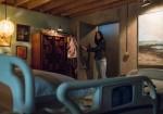 Netflix - Jessica Jones - Temp 2 6