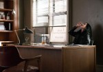 Netflix - Jessica Jones Temp 2 7